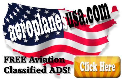 sale, ultralite aircraft, microlight aircraft, weight shift aircraft