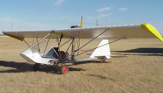 Cost Of Ultralight Aircraft http://www.freeblueprints.net/-aviation-ultralight-aircraft-plans-poor-boy-light-sport/ultralightnews.com*plansbuyerguide*images*poorboy-aviationplans.JPG/