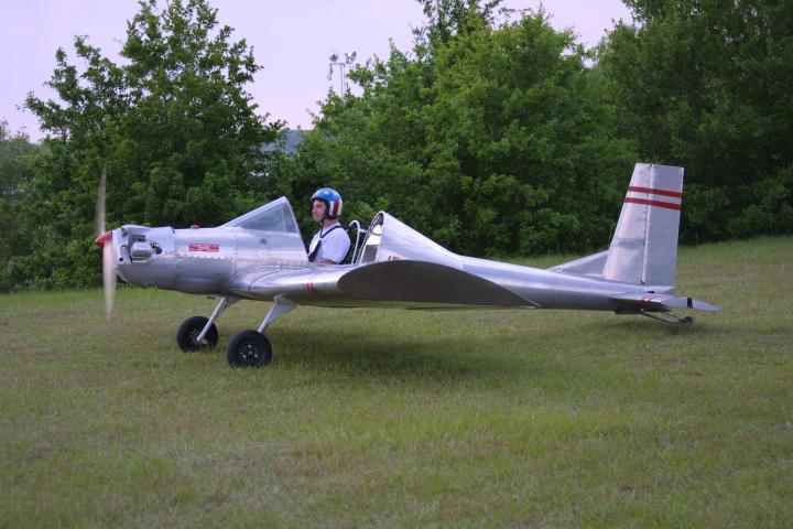 Used Ultralight Aircraft Sale.html | Autos Post