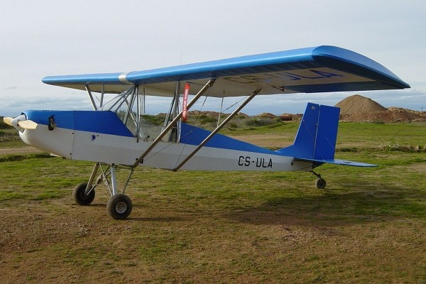 503 rotax ultralight engine  503  free engine image for